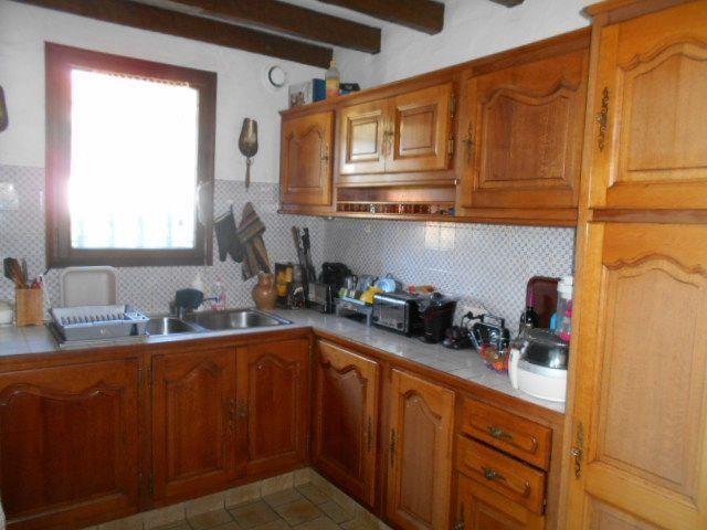 Vente de prestige maison / villa Bidart 898000€ - Photo 5