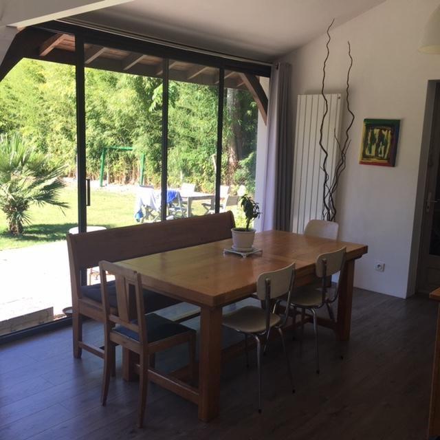 Verkoop  huis Ychoux 270000€ - Foto 7