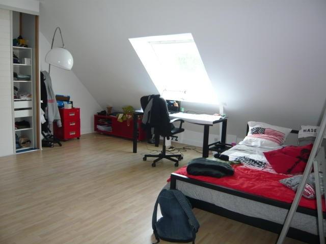 Sale house / villa Soisy sur seine 849500€ - Picture 9