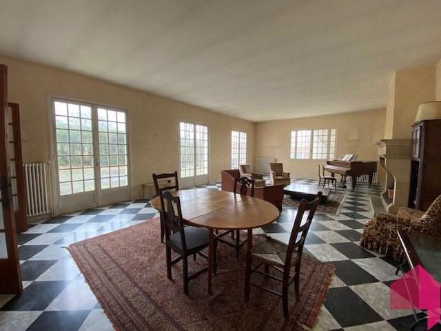 Venta  casa Saint-orens-de-gameville 443000€ - Fotografía 4