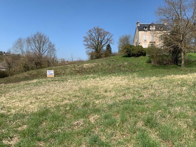 Vente terrain Montrozier 50300€ - Photo 3