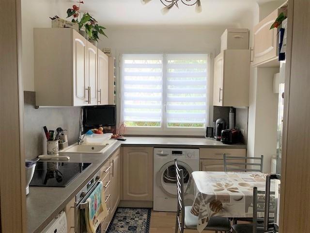 Revenda apartamento Maisons-laffitte 336000€ - Fotografia 3