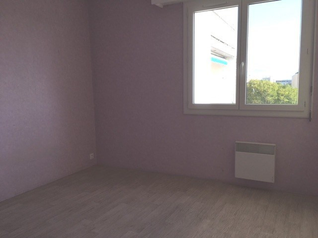 Location appartement Romans-sur-isère 378€ CC - Photo 4