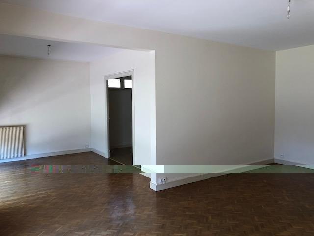 Vente appartement Cholet 137800€ - Photo 5