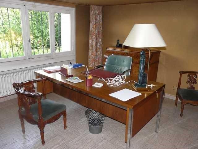 Sale house / villa Saint-etienne 290000€ - Picture 7