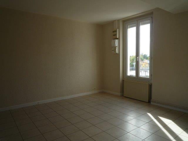 Vente appartement Saint-just-saint-rambert 166 000€ - Photo 2