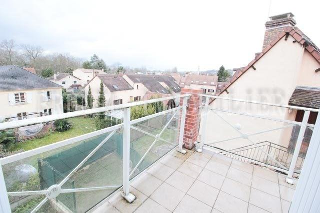 Location appartement Chennevières-sur-marne 880€ CC - Photo 14