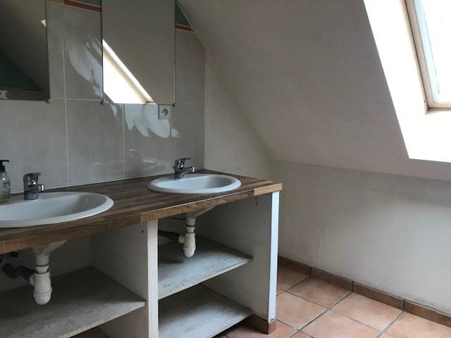 Vente maison / villa Plaine haute 245575€ - Photo 4