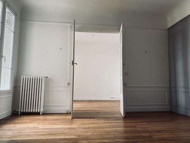 Appartement COLOMBES - 2 pièce (s) - 43.3 m²