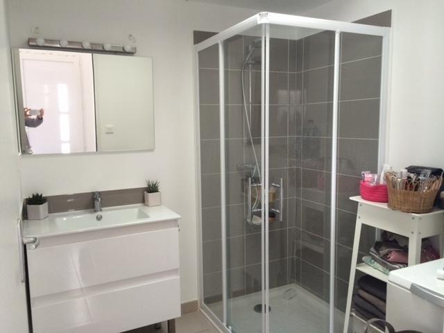 Vente appartement Labenne 235000€ - Photo 4