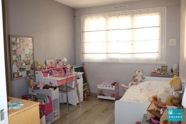 Vente appartement Igny 334000€ - Photo 6