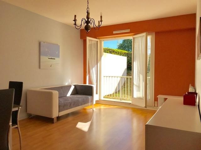 Sale apartment St brieuc 66 700€ - Picture 2