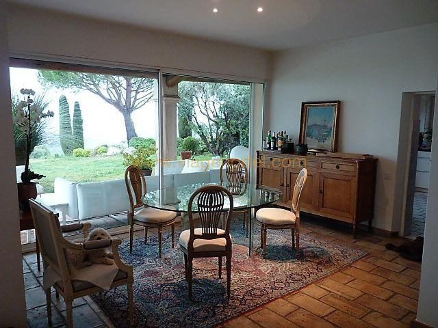 Lijfrente  huis Cassis 435000€ - Foto 7