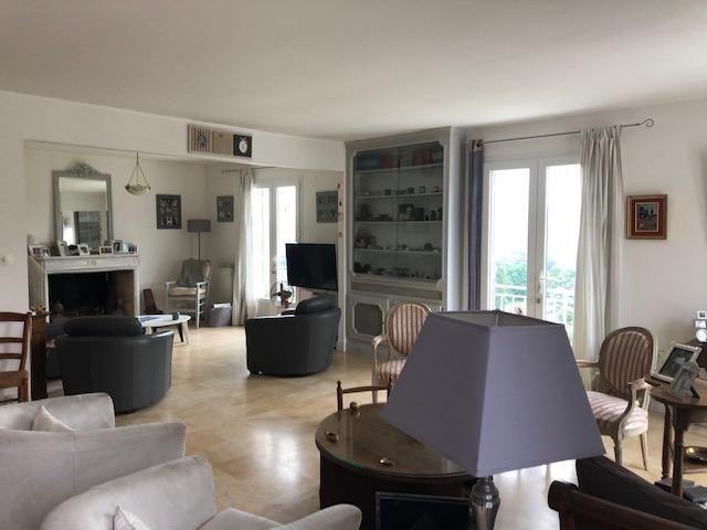Vente maison / villa Cublac 286200€ - Photo 8
