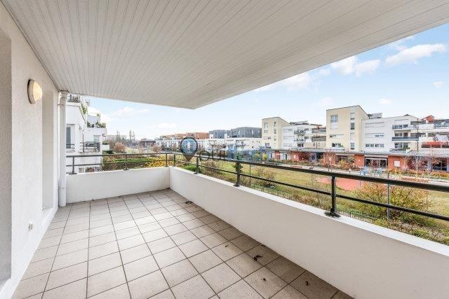 Vente appartement Dijon 215000€ - Photo 2
