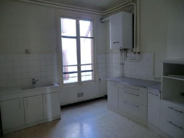 Location appartement Chalon sur saone 785€ CC - Photo 14