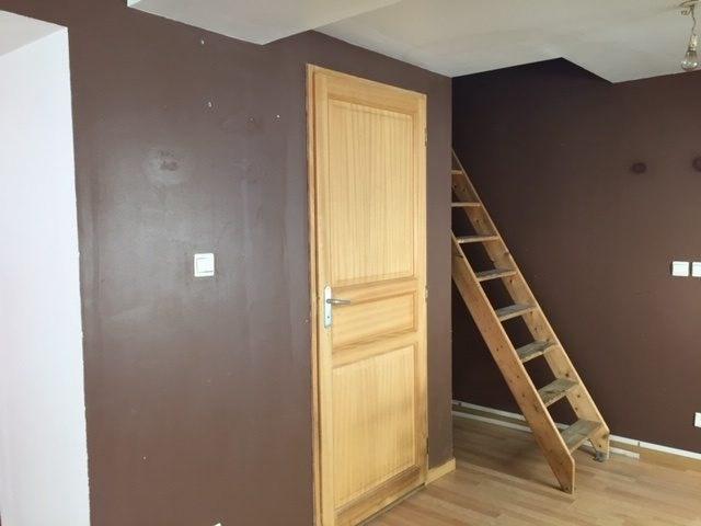 Location appartement Villefranche-sur-saône 430€ CC - Photo 3