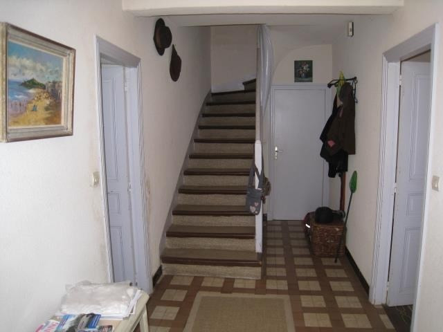 Sale house / villa Carcassonne 197500€ - Picture 6