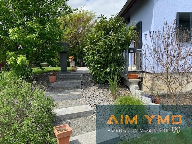 Продажa дом Durrenentzen 267000€ - Фото 2