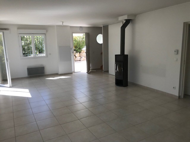 Vente appartement Cabries 352 000€ - Photo 3