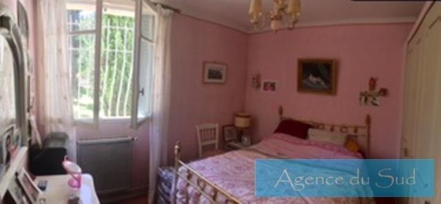 Vente appartement Marseille 12ème 198000€ - Photo 1
