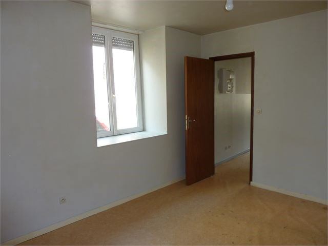 Investment property building Foug 60 000€ - Picture 4