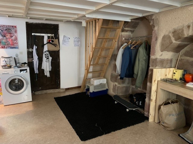 Location appartement Rodez 212€ CC - Photo 2
