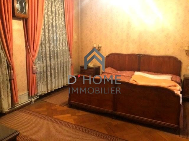 Sale house / villa Bischwiller 187 250€ - Picture 9