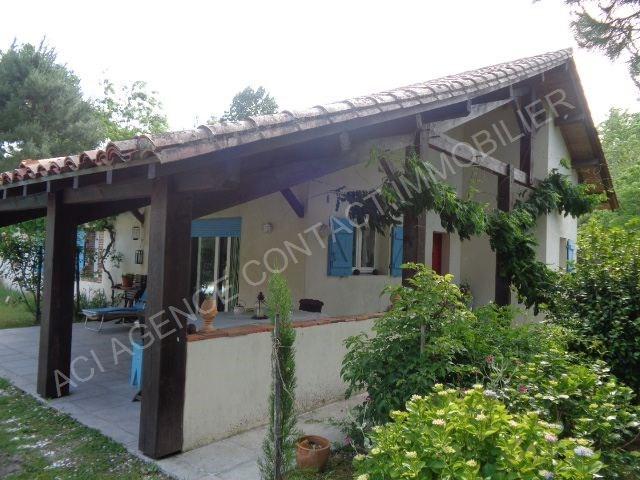 Sale house / villa Mont de marsan 292600€ - Picture 2