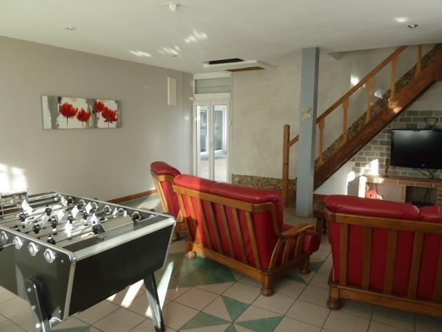 Vente maison / villa La couture 339000€ - Photo 3