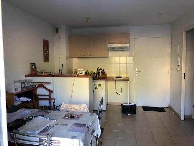 Vente appartement Terrasson la villedieu 33000€ - Photo 3