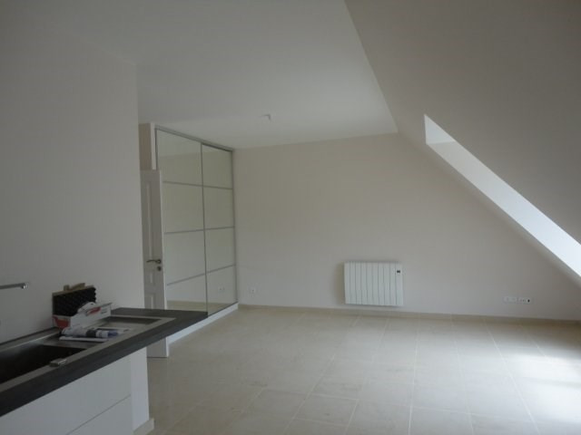 Rental apartment Orsay 856€ CC - Picture 5