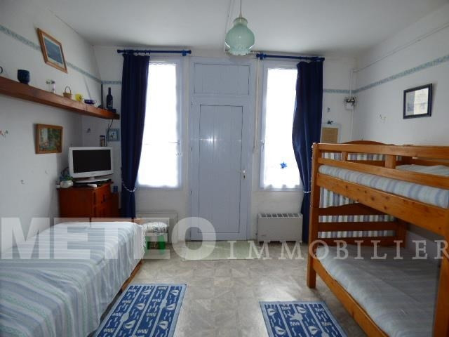 Vente appartement La tranche sur mer 103 300€ - Photo 5
