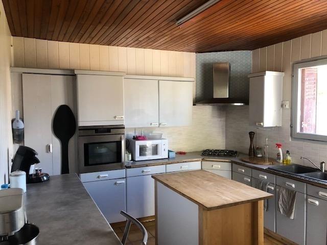 Sale house / villa Eysines 315000€ - Picture 4