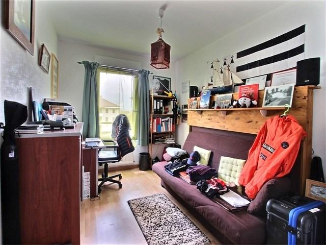 Location appartement Faverges 830€ CC - Photo 4