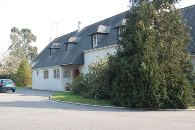 Maison Pontchateau - 11 Pièce (s) - 350 M²