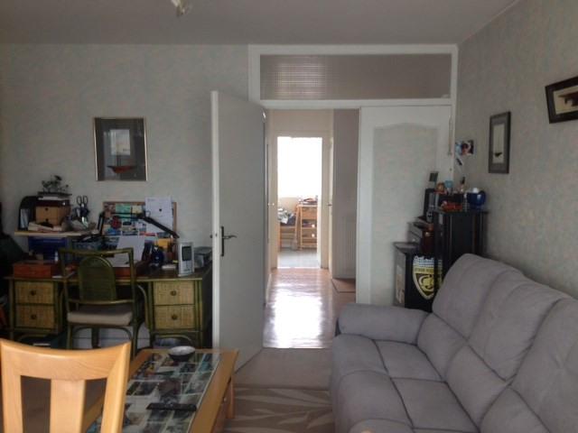 Vente appartement La rochelle 132500€ - Photo 2