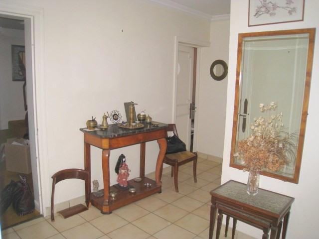 Sale house / villa La celle saint cloud 750000€ - Picture 13