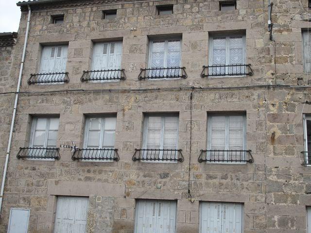 Investment property house / villa Seauve-sur-semene (la) 150000€ - Picture 10