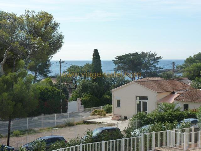 Viager appartement Saint aygulf 57 000€ - Photo 7