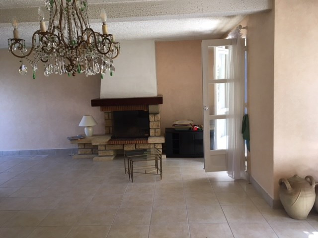 Vente maison / villa Carquefou 349500€ - Photo 14