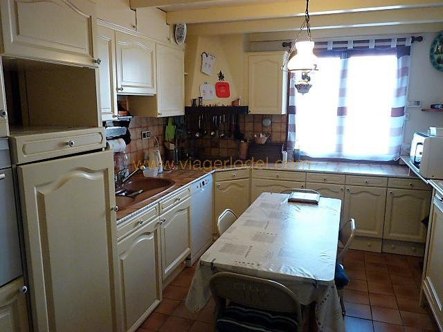 Life annuity apartment Arles 42 000€ - Picture 14