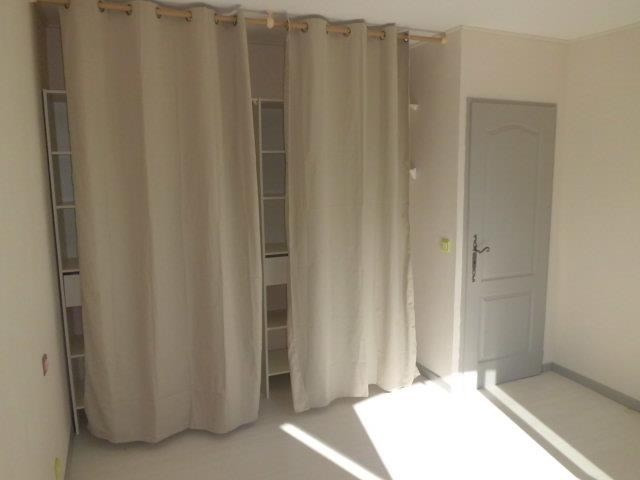 Location maison / villa Launac 815€ CC - Photo 8