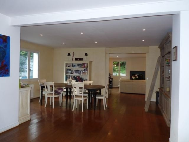 Sale house / villa Medan 940000€ - Picture 5
