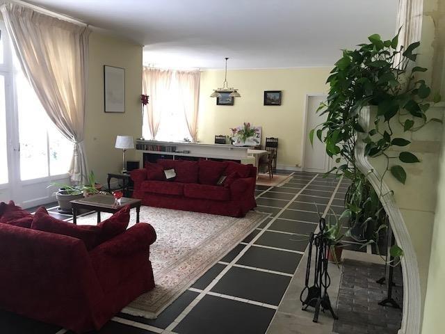 Vente de prestige maison / villa Le pecq 1285000€ - Photo 4