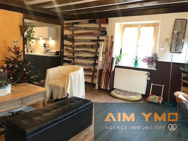 Vente maison / villa Colmar 218 000€ - Photo 1