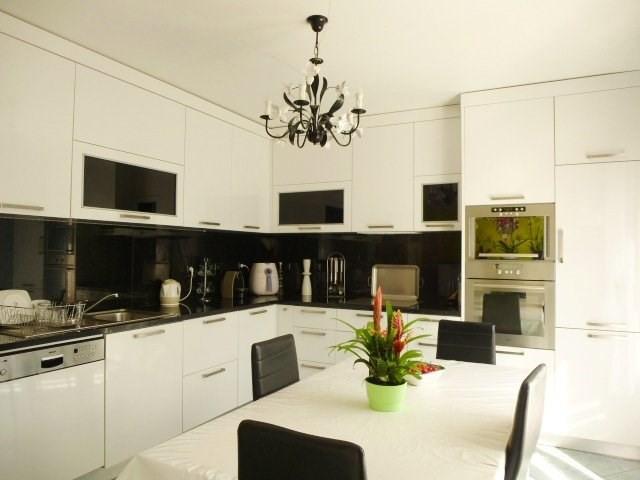 Sale house / villa Ballancourt sur essonne 439000€ - Picture 2
