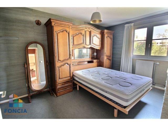 Vente appartement Lyon 7ème 295000€ - Photo 3