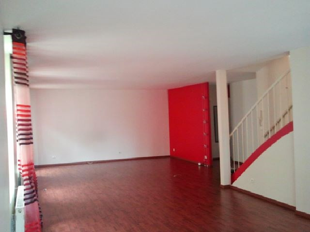 Rental apartment Toul 640€ CC - Picture 3