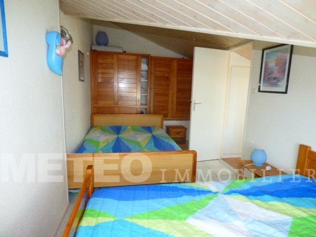 Vente maison / villa La tranche sur mer 148000€ - Photo 5